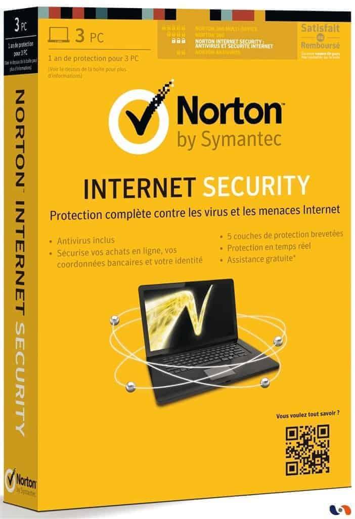 Norton-AlgerieStore