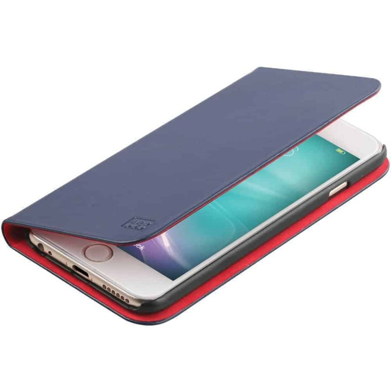 Etui pour iPhone 6 & 6S Promate Neat I6