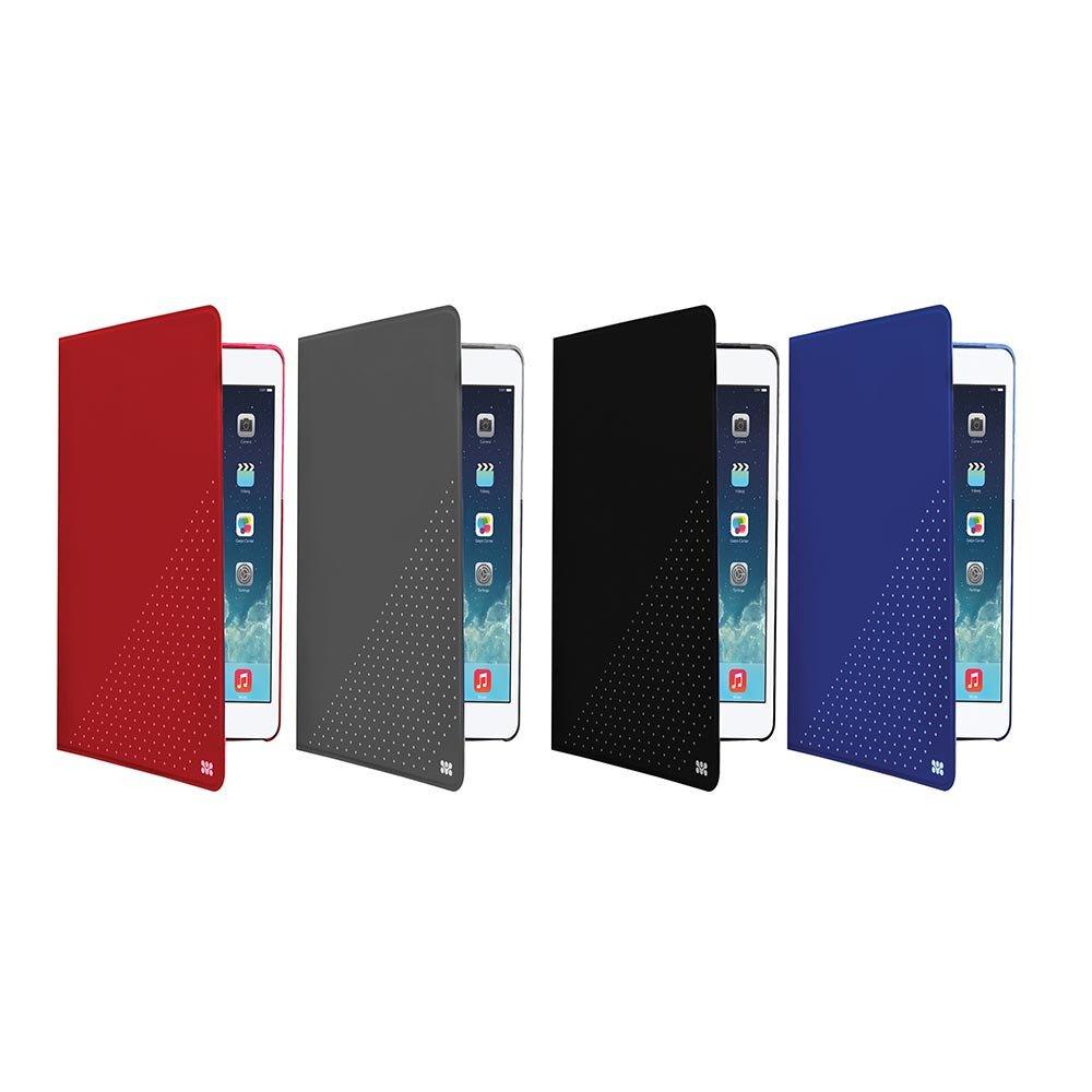 PROMATE-ALGERIE-STORE-Dotti-Mini-Etui-pour-iPad-Mini-