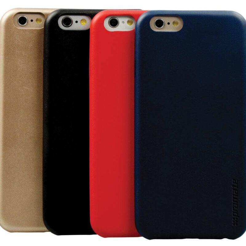PROMATE-ALGERIE-STORE-Etui-pour-iPhone-6-Plus-6S-Plus-Coat-I6P