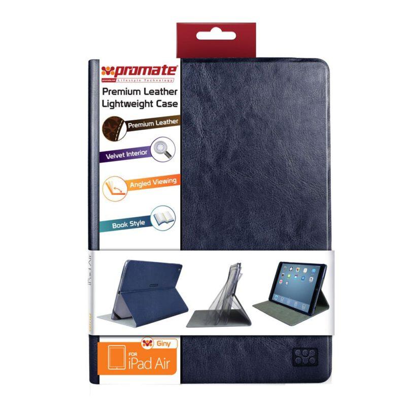 PROMATE-ALGERIE-STORE-Giny-Etui-Pochette-pour-iPad-Giny