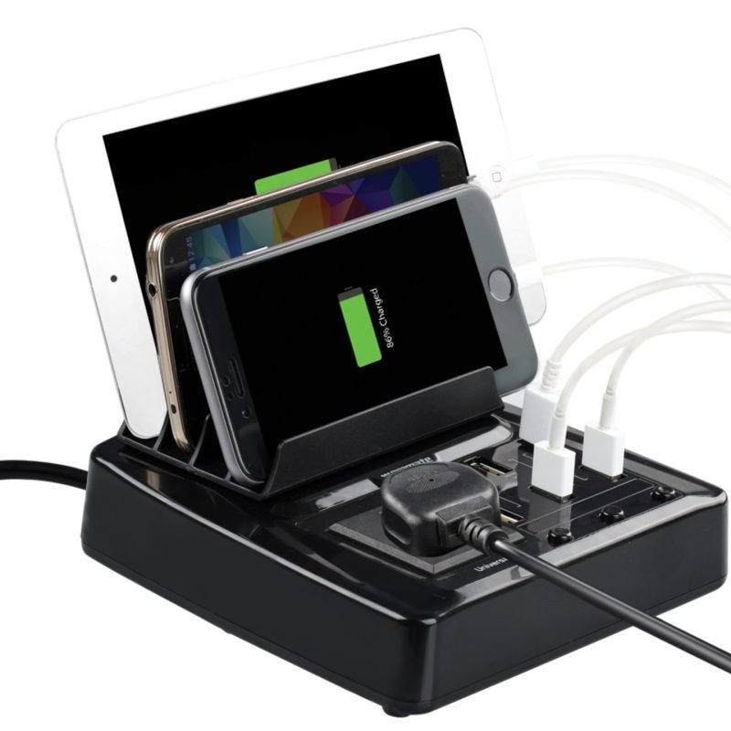 Terminal-pro-Station-charge-algerie-store