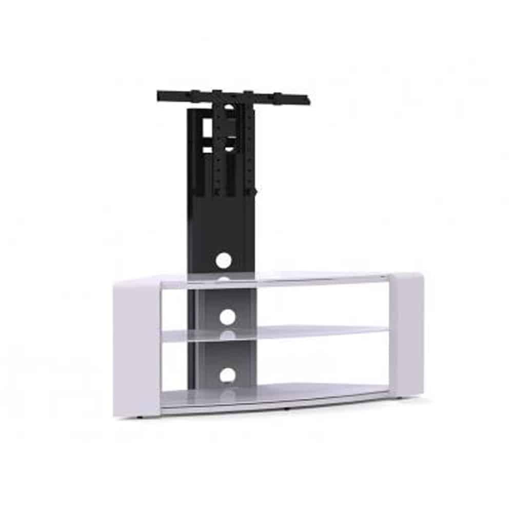 "Meuble Tv 32""- 50"" 3D Tv Stand  Algerie Store"