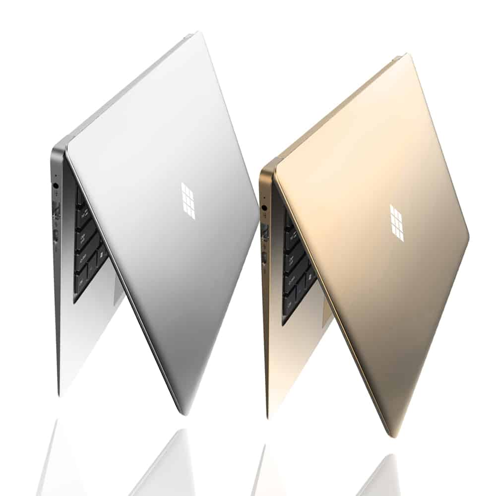 Platinum Laptop 14'' Quad core Notebook  Algerie Store