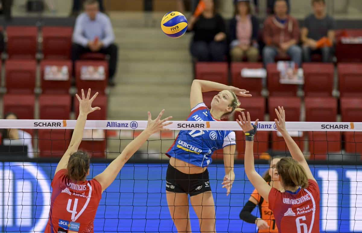 WIN_MAX_Volley_ball_Pro_Taille_5_PU_WMY01512