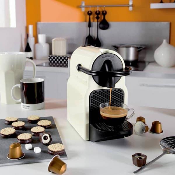 MAGIMIX_MGX11351_Cafetière_Nespresso_Inissia_Algérie_Store (3)