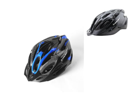 WIN_MAX_Casque_De_Protection_Vélo_Adulte_WME_73137