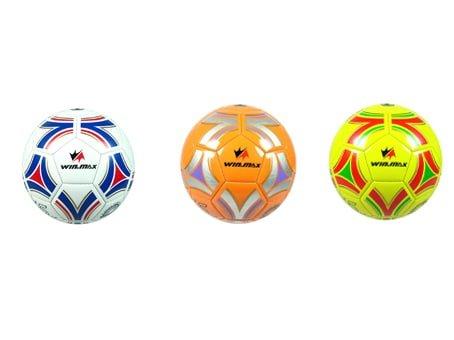 WIN_MAX_Ballon_Foot_#5_WMY01055Z