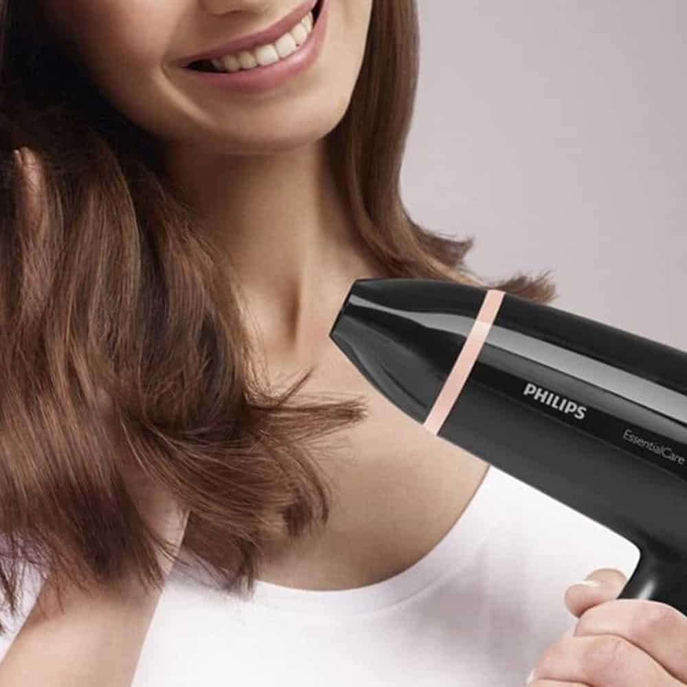 Philips-B1BHD004/10-Sèche-Cheveux-1800 W-Algerie-store