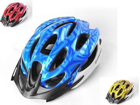 WIN_MAX_Casque_De_Protection_Vélo_Adulte_WME_73168