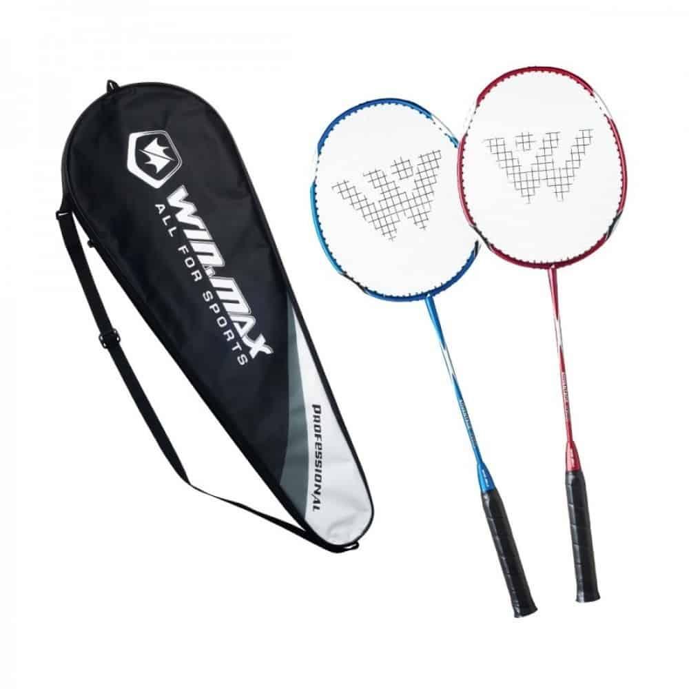 WIN_MAX_Raquette_Badminton_Flex-Pro_401_WMY51012