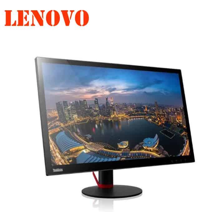 Lenovo 60B4RAT6EU Ecran PC LCD Pro2840m 28 inch 4K accessoires Ordinateur Solide Bonne qualité facile à utiliser et transporter Algerie store