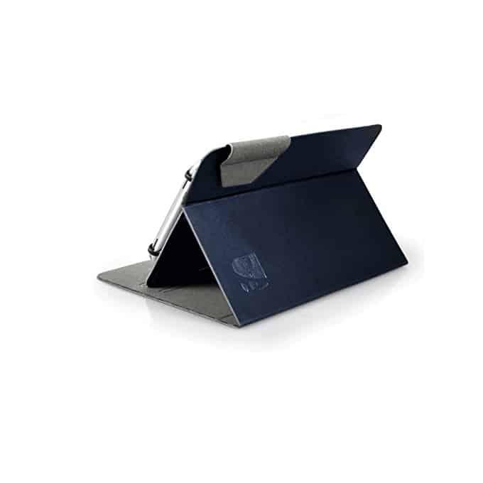 Port Designs 201392 Etui universel SAKURA pour tablette 7-8 pouces spécialement conçu pour fournir une protection optimale à votre tablette Algerie store