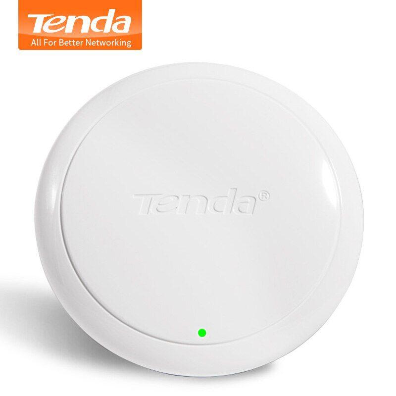 Tenda-i12-algerie-store.jpg