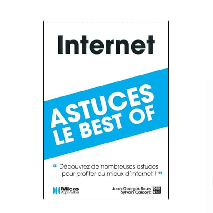 internet_ astuces_le_best_of_Algerie_store