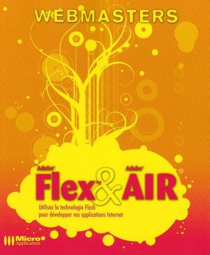 Flex & Air