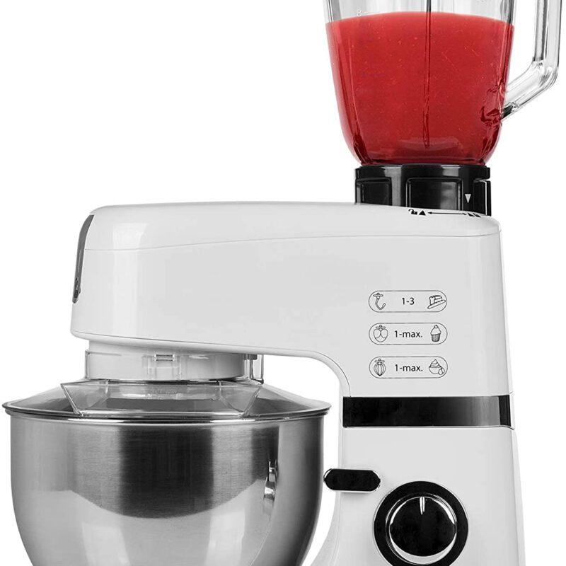Tristar MX-4198 Robot culinaire