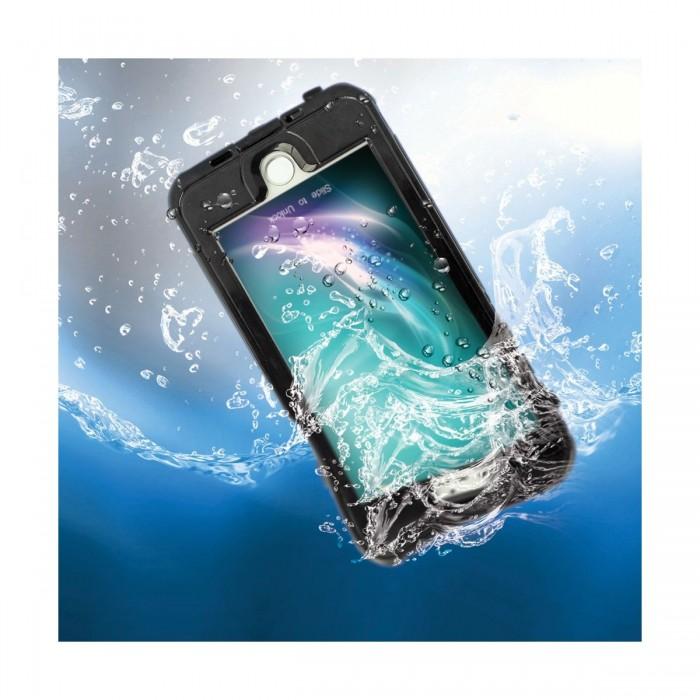 PROMATE-ALGERIE-STORE-Diver-i6-coque-ultra-robuste-etanche-pour-iPhone-6-noire-1