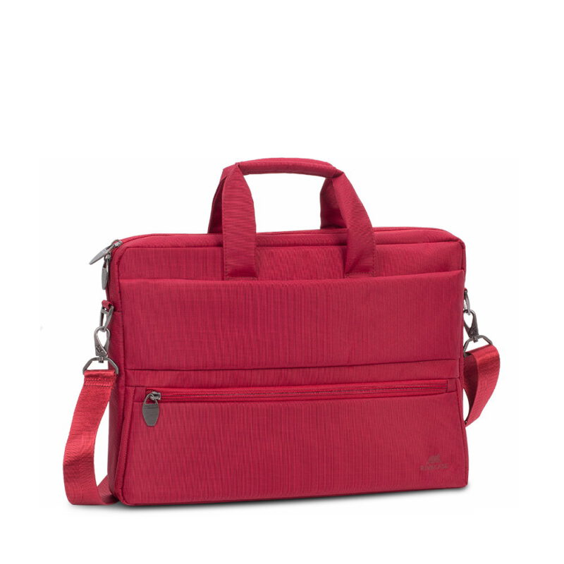 RIVACASE-ALGERIE-STORE-8630-sacoche-rouge-pour-ordinateurs-portables-15.6