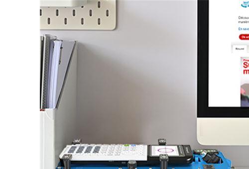 calculatrice-TI-83-algerie-store