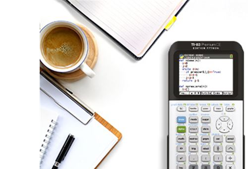 calculatriceTI-83-algerie-store